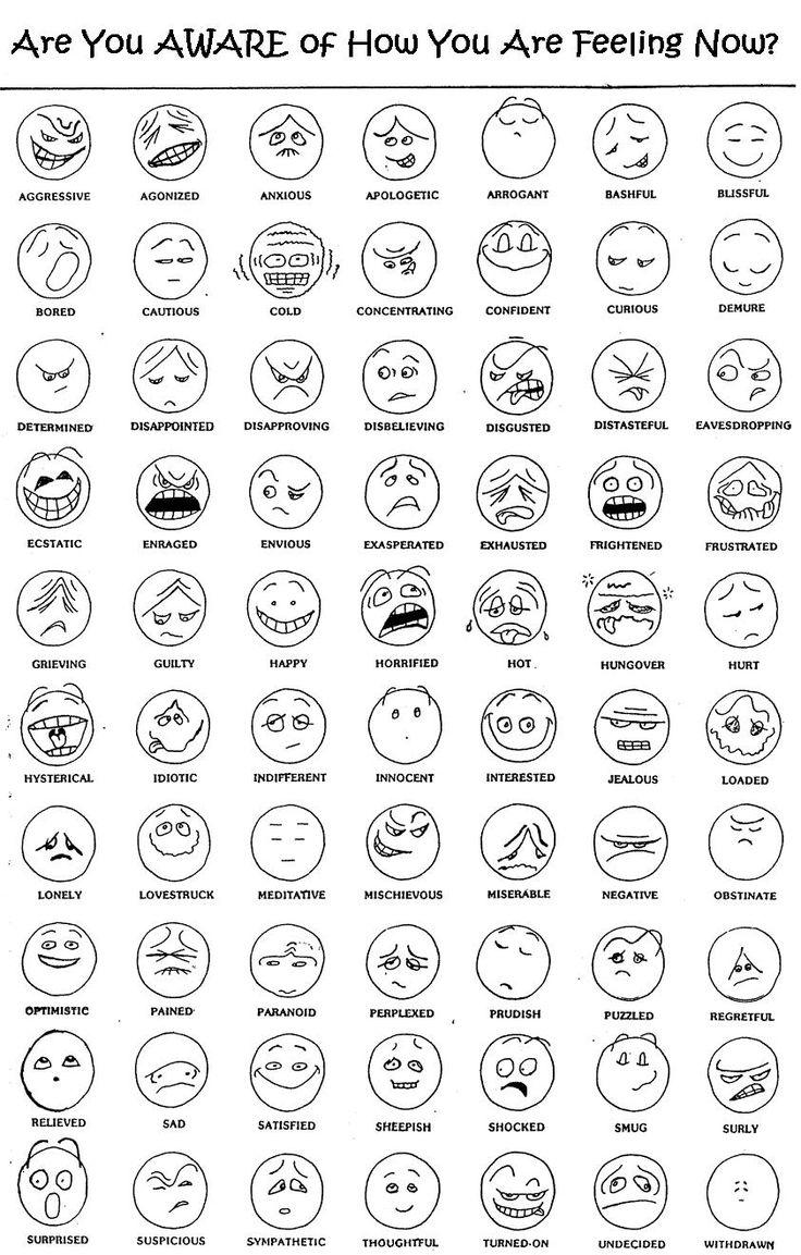 feelings-clipart-emotional-health-2